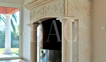 Sale - Villa Nice (Corniche Fleurie)