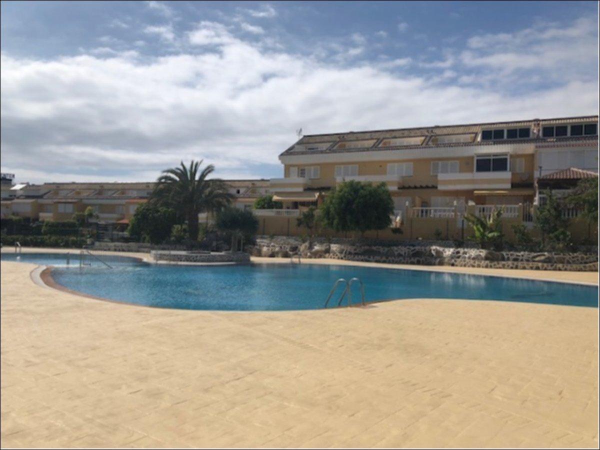 House in Playa de las Américas, Canary Islands, Spain 1