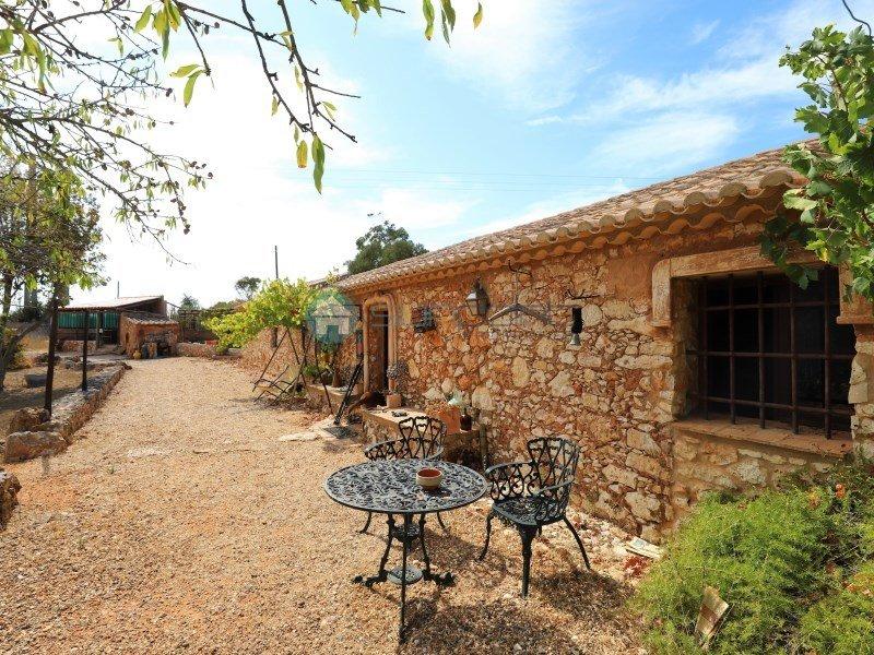House in Algarve, Portugal 1 - 10727363