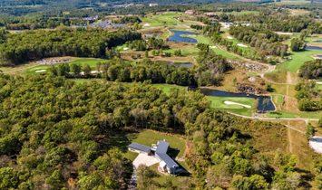 55 Mystic Lane At Nemacolin Woodlands Resort