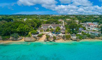 Дом в Парафія Сент-Джеймс, Барбадос 1