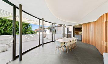 Oculus   73 A Victoria Road, Bellevue Hill
