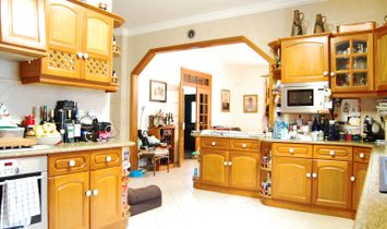 Villa in Tomar