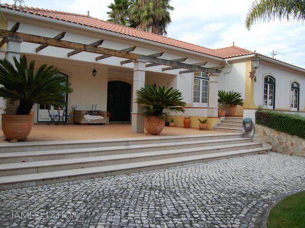 Villa in Tomar (10731605)