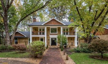 SingleFamily for sale in Woodstock
