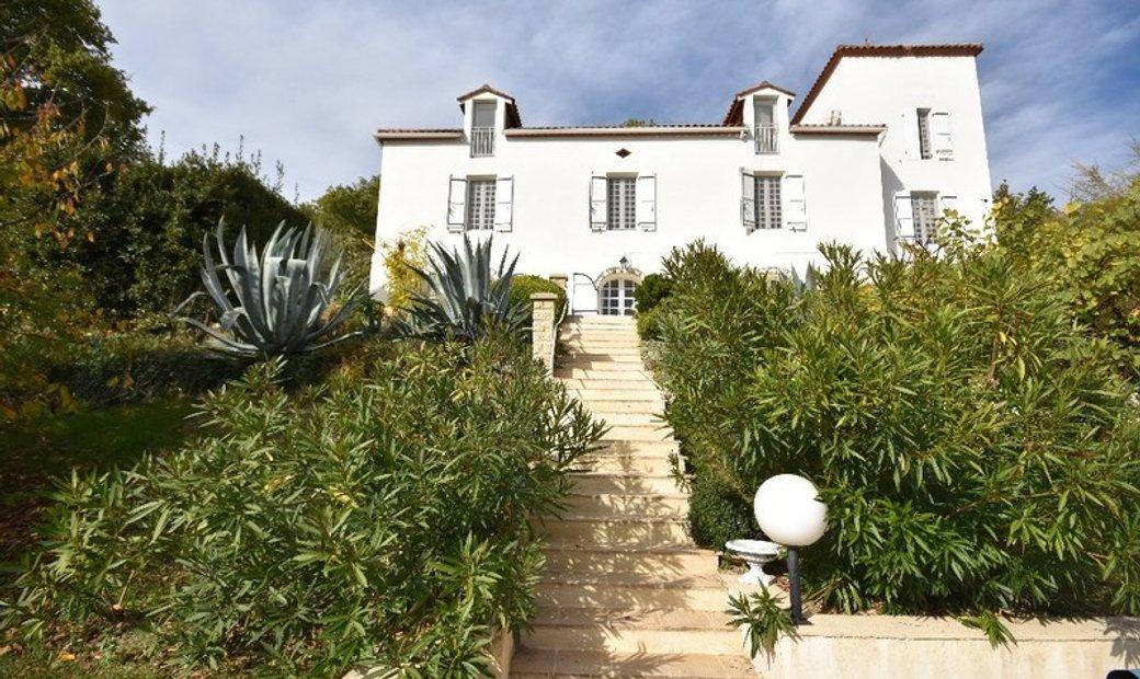 Dpt Lot et Garonne (47), for sale HAUTEFAGE LA TOUR property P8 of 201 m² - Land of 9,00 Ha