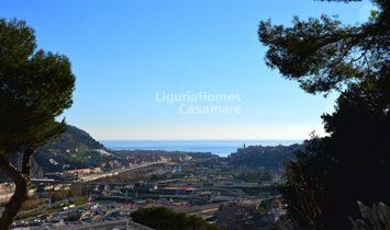 Single house for sale in Ventimiglia