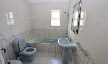 5 BEDROOM VILLA FOR SALE IN PENINA GOLF COURSE