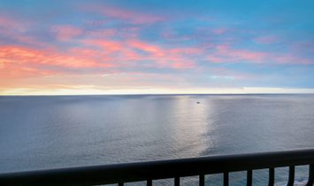 5150 N Ocean Drive 1703   Via Delfino