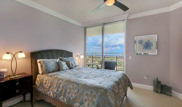 3800 N Ocean Drive 1451