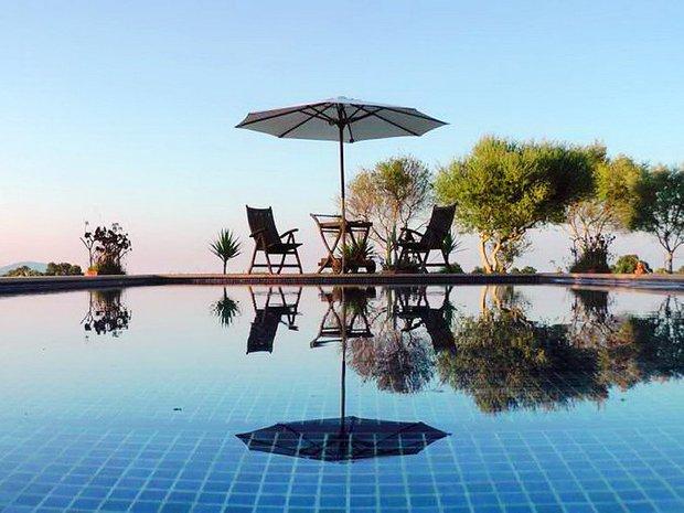 Villa in Santa Margalida, Balearic Islands, Spain 1