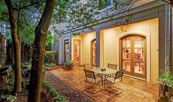 Lovely Estate in the Premiere Neighborhood of Tanglelane