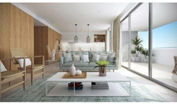 Santa Maria Condo-Apartments & Lifestyle