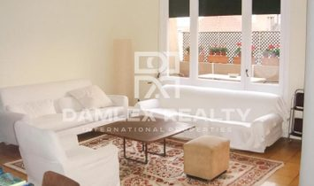 Apartment in Barcelona, Hispania Tarraconensis, Spain
