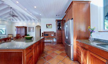 Residential, St. Thomas, 5-3 Nazareth RH