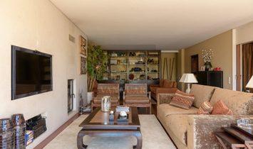 Flat T4 Sell em Vila do Conde,Vila do Conde