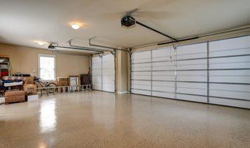 SingleFamily for sale in Alpharetta