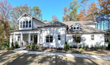 SingleFamily for sale in Canton