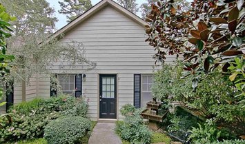 SingleFamily for sale in Peachtree City