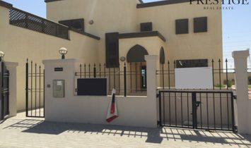 Villa / House for sell in Jumeirah Park Dubai