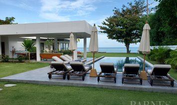 Sale - Villa Ko Samui (Taling Ngam)