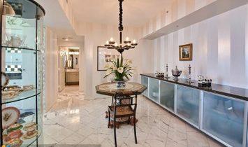 3100 N Ocean Blvd #905, Fort Lauderdale, FL 33308 MLS#:F10202837