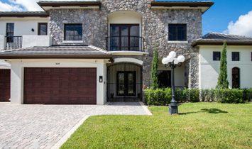 3609 Royalle Terrace, Wellington, FL 33449 MLS#:RX-10576595
