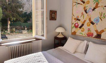 Sale - Village house Cannes