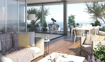Flat, 2 Bedrooms, For Sale