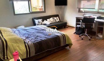 Villa joliment meublée à la Targa