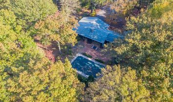 1072 Golf Course Road