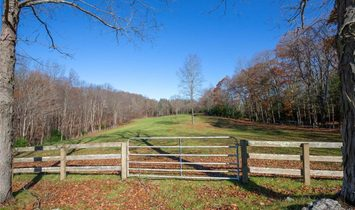 701 English Neighborhood & 0 Lebanon Hill Road, Woodstock, CT 06281 MLS#:170248916