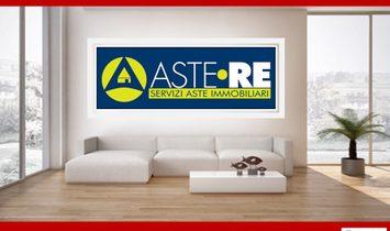 Appartamento - Via Cortina D'ampezzo 58
