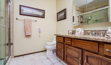 7519 E BUENA TERRA Way, Scottsdale, AZ 85250 MLS#:6002539