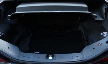 Mercedes-Benz SL-Class AMG