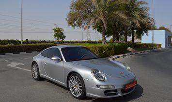 Coupe в Dubai, Дубай, Объединенные Арабские Эмираты 1