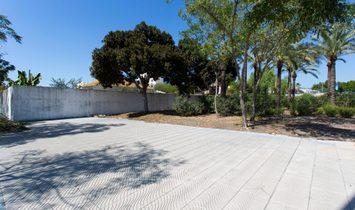 San Pedro de Alcantara Commercial Premises