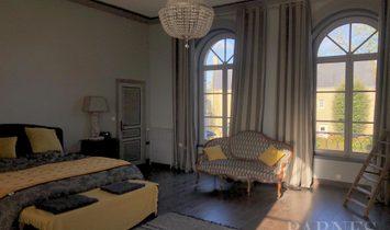 Sale - Property Caen