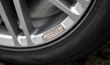 2019 Mercedes-Benz G700 Brabus