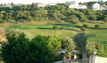Sotogrande Apartment