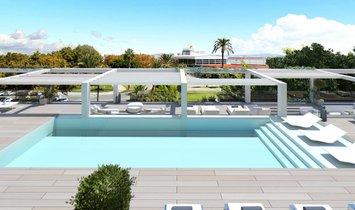 Palma de Mallorca Apartment
