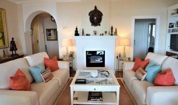 Casares Ground Floor Apartment
