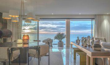 Apartment in Estepona, Andalusia, Spain 1
