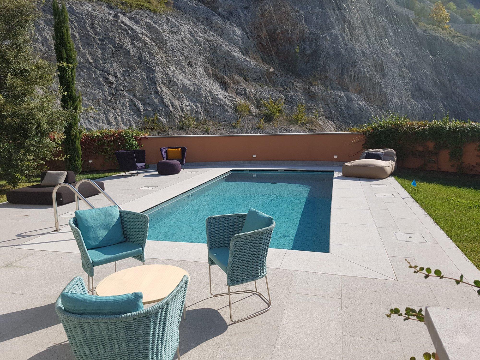 Apartment in Sistiana, Friuli-Venezia Giulia, Italy 1
