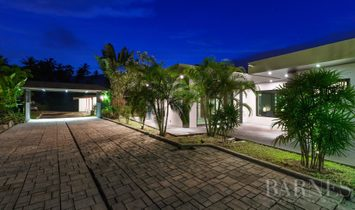 Sale - House Ko Samui