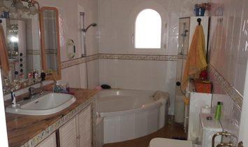 Llucmajor Villa