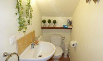 3 bedroom Finca for sale in Orba