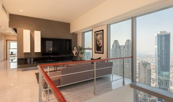 Motivated Seller | Urban 3 Br | Negotiable