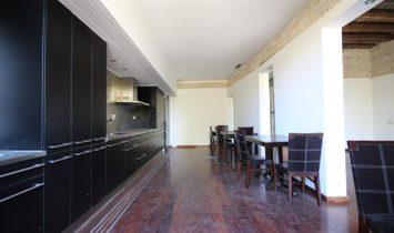 Appartement en Barcelone, Espagne 1
