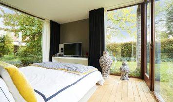Sale - House LOUVIL